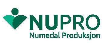 Numedal Produksjon